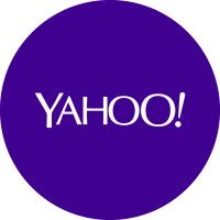 394-3944691_add-your-business-to-yahoo-yahoo-circle-logo